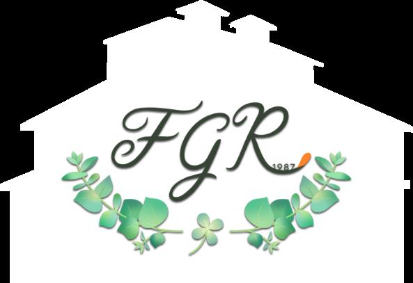 FGR レンタルスペース
