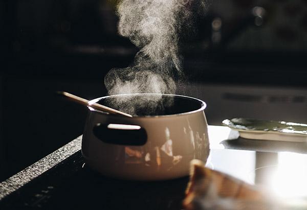 重ね煮 料理教室